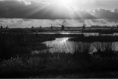 Kinderdijk_2048