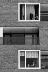 010 Martin_de_Bock-Fotobond-afd-limburg-fvdm-maand-april-2020-thema-lijnen-en-vormen