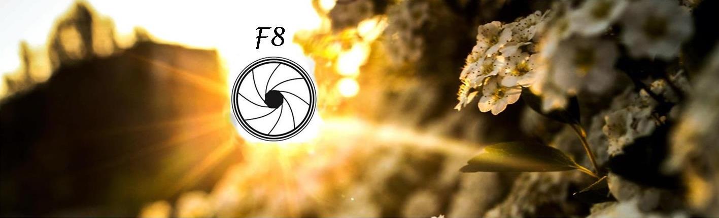 Fotogroep F8 Roerdalen